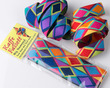 Designer Pack - Kaffe Fassett-Diamond additional picture 1