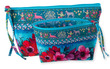 Kit RR bag-Anemone on Blue additional picture 1