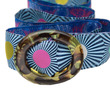 Ribbon Belt Kit- Blue additional picture 2