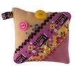 Sewing Essentials-Jessica Jones-Designer Pack additional picture 3