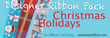 Designer Pack - Christmas Holiday additional picture 3