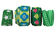 Ribbon Box RB-20 St Patrick Day additional picture 1