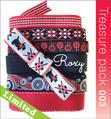 Ribbon Treasure Pack - Roxy