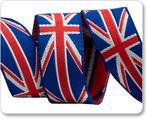 """5/8"""" British Flag"""