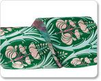"2"" Green Tulip Tree - Amy Butler"