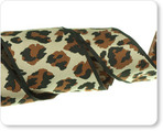 "1-1/2""-Leopard"