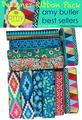 Designer Pack -Amy Butler