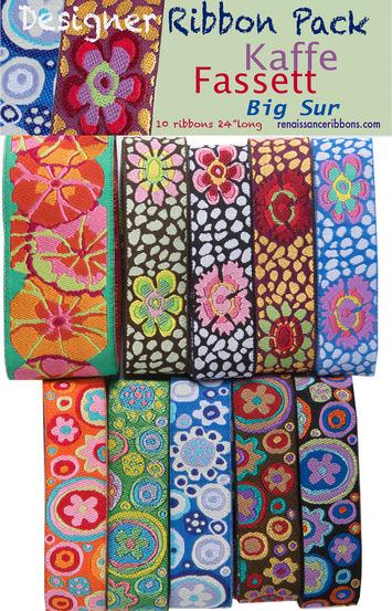 Designer Pack - KF- Big Sur picture