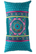 "1-1/2"" Mantra Turquoise - Amy Butler additional picture 2"