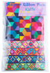 Designer Pack - Kaffe Fassett-Antwerp additional picture 1
