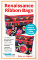 Sewing Pattern For KOB-44 Kits