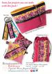 Sewing Essentials-Jessica Jones-Designer Pack additional picture 1