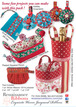 3 Designer Pack - Christmas Holiday additional picture 2