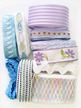 Vintage French Ribbon Pack - Pastel & Texture additional picture 3
