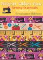 Sewing Essentials-Jessica Jones-Designer Pack