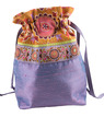 """1-1/2"""" Mantra Lavender - Amy Butler additional picture 3"""