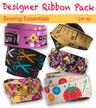 Sewing Essentials-Jessica Jones-Designer Pack additional picture 2
