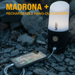 Madrona+ Hang-out Lantern™ additional picture 1