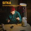 Sitka Lantern™ additional picture 2