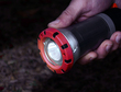 Arka USB Charger + Lantern + Flashlight™ additional picture 1