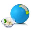 SoftShell Ice Cream Ball™, pint
