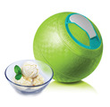 SoftShell Ice Cream Ball™, quart