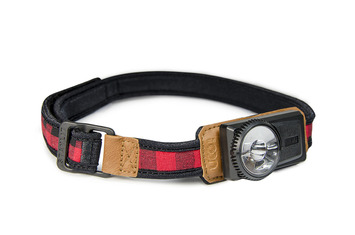 A-45 Comfort-Fit Headlamp™ picture