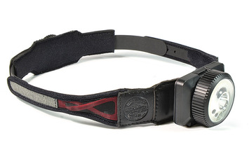 X-120R X-ACT Fit Headlamp™ picture