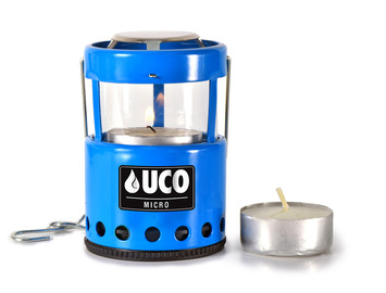 Micro Candle Lantern™ picture