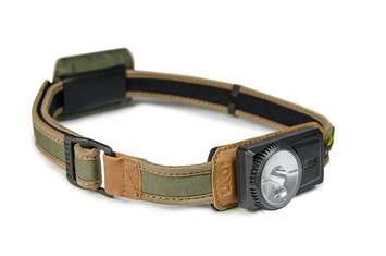 A-120 Comfort-Fit Headlamp™ picture