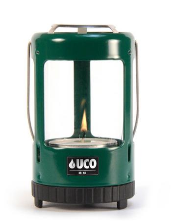 Mini Candle Lantern™ picture