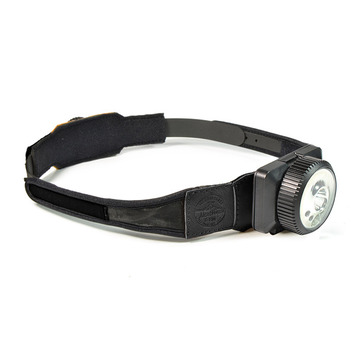 X-120 X-ACT Fit Headlamp™ picture