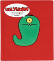 Hey Ugly! Uglyworm Journal