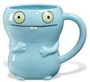 Babo Mug