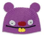 Trunko Hat