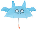 Ice-Bat Umbrella