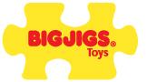 Bigjigs Toys Ltd