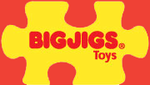 Bigjigs Toys US LLP Product Catalog; 