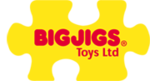 Bigjigs Toys Ltd Product Catalog;