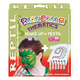 Basic Make Up Pocket 5g + Textil One 10g (Reptile Set)