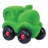Large Choo-Choo Train (Green)