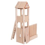 Nero's Tower
