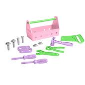 Tool Set (Pink)
