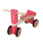 Trike (Pink)