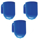 Sand and Water Riddle (Pack of 3)