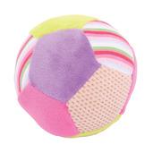 Bella Rattle Ball