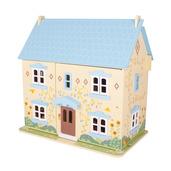 Heritage Playset Sunflower Cottage