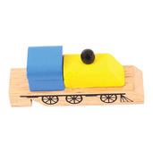 Train Whistle
