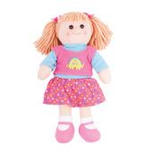 Susie 38cm Doll