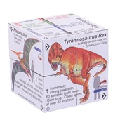 Dinosaurs - T-Rex and Friends
